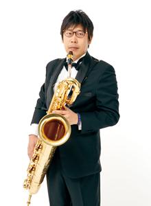 井澤 裕介