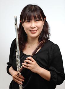 礒田 純子