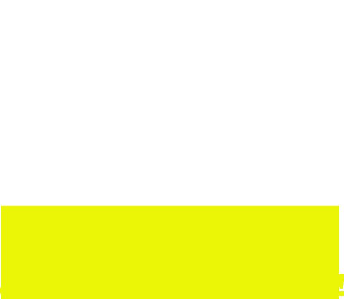 がんばれ! Shion応援団